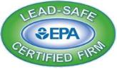 Painter EPA Lead Certified